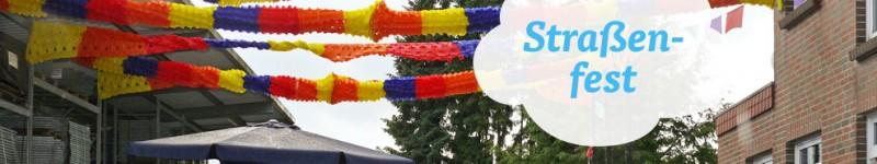 media/image/Strassenfest_ag-banner-988x185.jpg
