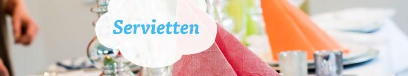 media/image/Servietten_ag-banner-988x185.jpg