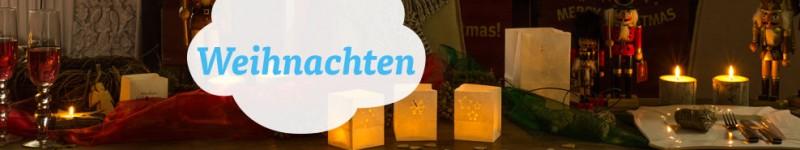 media/image/Weihnachten_2_ag-banner-988x185.jpg