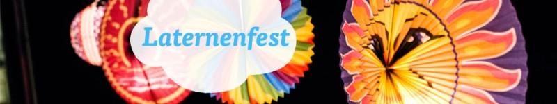 media/image/Laternenfest_1_ag-banner-988x185.jpg