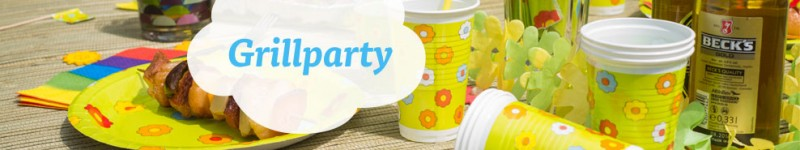 media/image/Grillparty_ag-banner-988x185.jpg