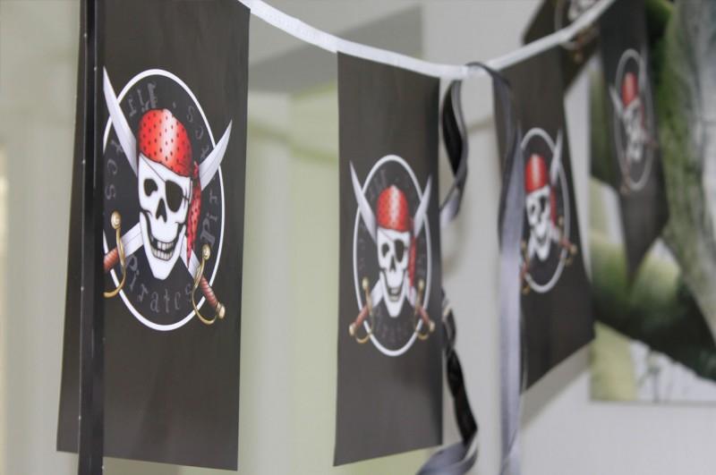http://www.partyhimmel.de/farben-und-muster/piraten/