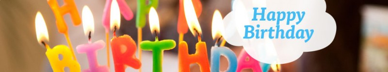 media/image/Happy-Birthday_ag-banner-988x185.jpg