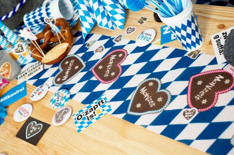 http://www.partyhimmel.de/partys-und-feste/oktoberfest/