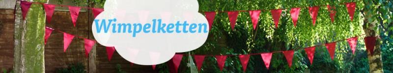 media/image/Wimpelketten_ag-banner-988x185.jpg
