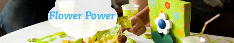 media/image/FlowerPower_ag-banner-988x185.jpg
