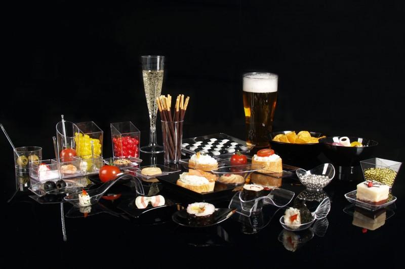 http://www.partyhimmel.de/speisen-getraenke-deko/bon-buffet/