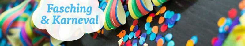 media/image/Fasching_Karneval_ag-banner-988x185.jpg