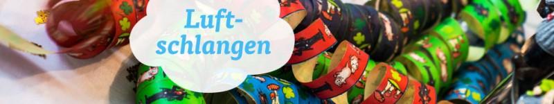 media/image/Luftschlangen_ag-banner-988x185.jpg