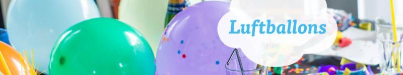 media/image/Luftballons_1_ag-banner-988x185.jpg