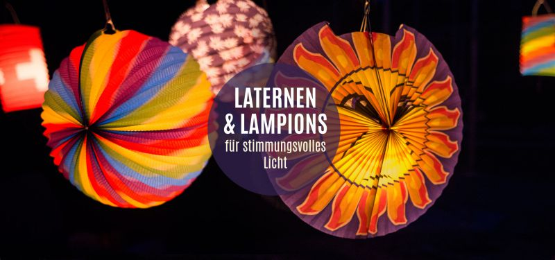 media/image/laternen-lampions-slider-startseite.jpg