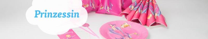 media/image/Prinzessin_ag-banner-988x185.jpg