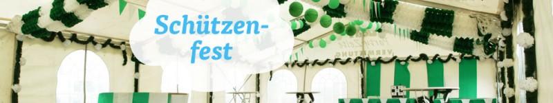 media/image/Sch-tzenfest_ag-banner-988x185.jpg