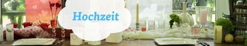 media/image/Hochzeit_ag-banner-988x185.jpg