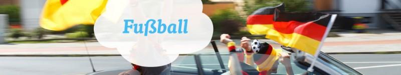 media/image/Fussball_1_ag-banner-988x185.jpg