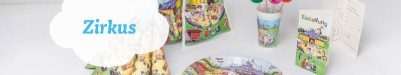 media/image/Zirkus_ag-banner-988x185.jpg