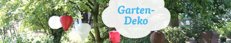 media/image/Garten-Deko_1_ag-banner-988x18555d56ae8daa26.jpg