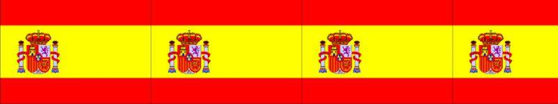 media/image/Spanien_ag-banner-988x185_1.jpg